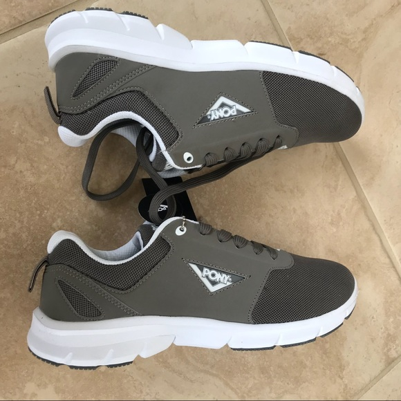 955cffae20d PONY Athletic Men s sneakers